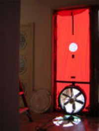 blower_door_test